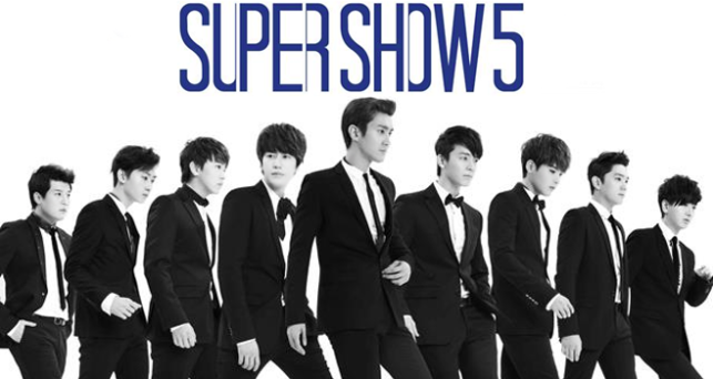 supershow5_fb